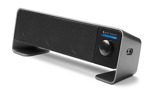 Altec Lansing PC Soundbar