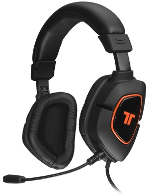 Tritton AX 180 Gaming Headset