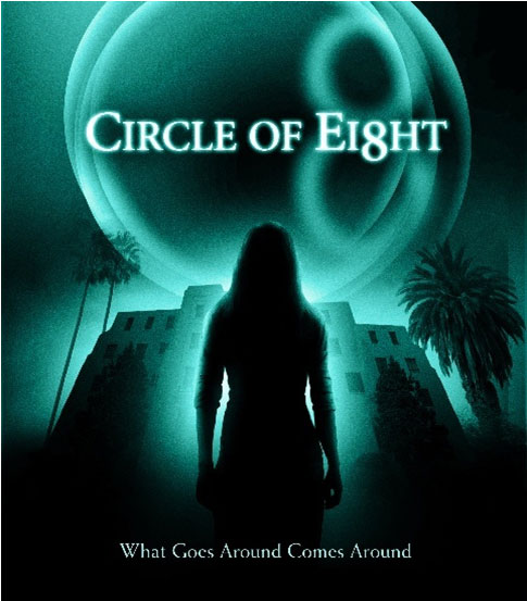 Circle of Eight review