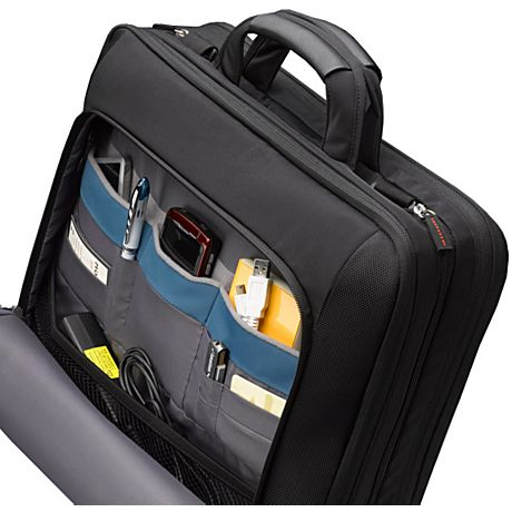 CaseLogic TSA Friendly Laptop Bag