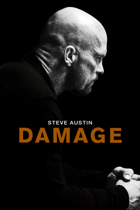 Damage movie