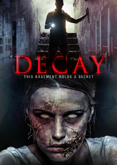 Decay 2016