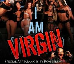 I Am Virgin Video 2010 - IMDb