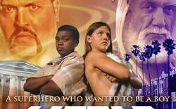 Hulk Hogan family movies torrent - Family torrents - Movies torrents