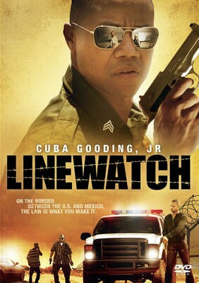 Linewatch Movie