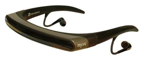 Myvu Related Keywords Amp Suggestions Myvu Long Tail Keywords