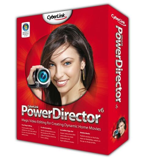 Powerdirector 11 Русификатор
