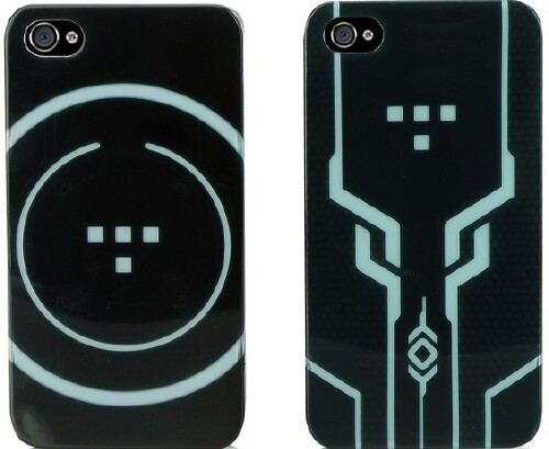 PDP Gaming iPhone/iPod cases
