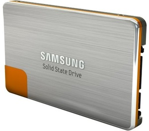 Samsung 470 Series MZ-5PA128/US 2.5 128GB SATA II Internal Solid State Drive