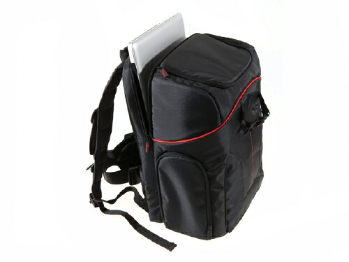 Rosewill Shine Camera and Latop Bag