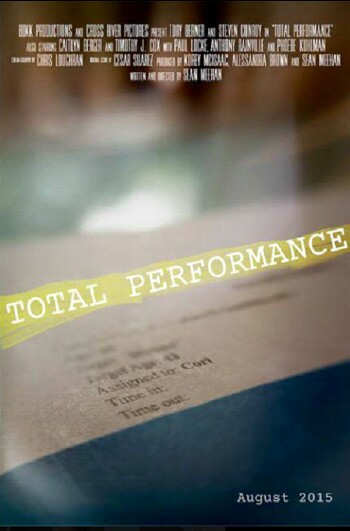 Total Performance